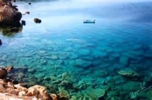 キプロス3.jpg