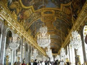 ベルサイユ宮殿2.jpg