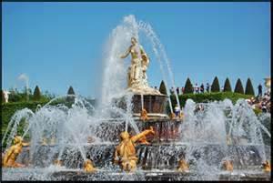 ベルサイユ宮殿3.jpg